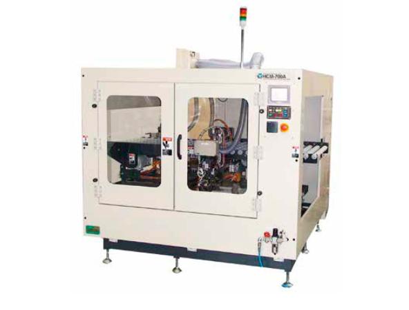 HCM-700A