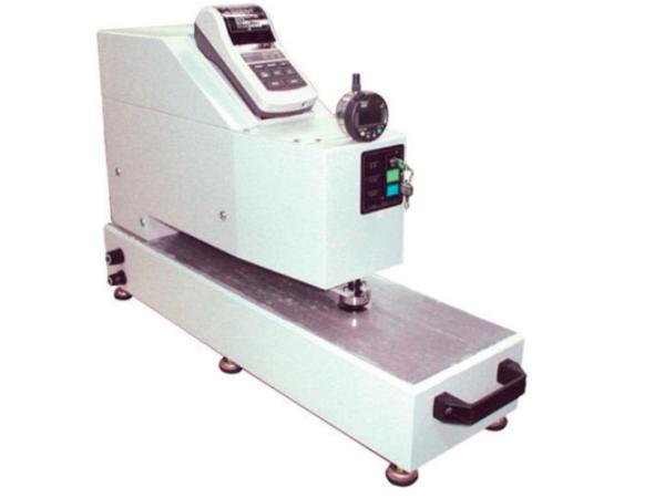 Лаборатория для производства печатных плат