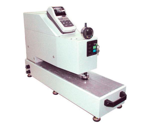 IT-400M