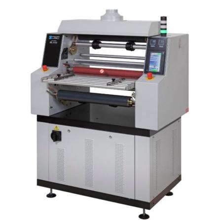 Ламинаторы для производства печатных плат