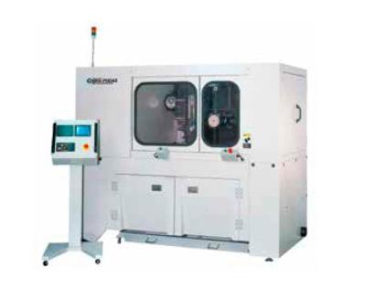 Сверлильно-фрезерные станки для производства печатных плат