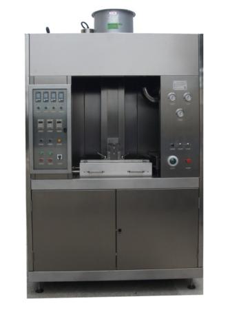 Финишные покрытия для производства печатных плат