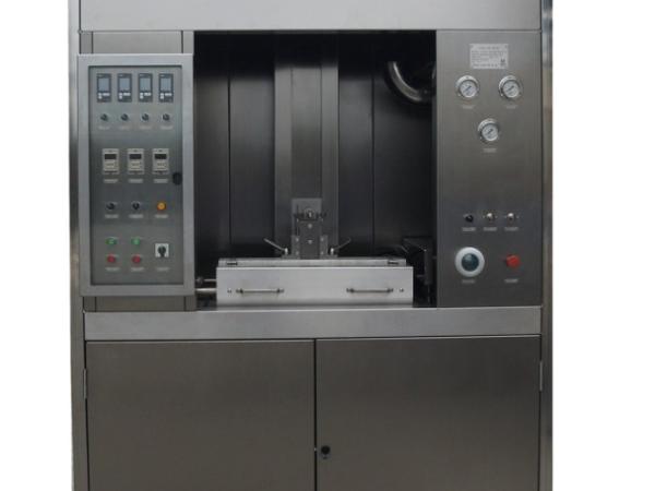 Установка горячего лужения печатных плат LD-3000RZ