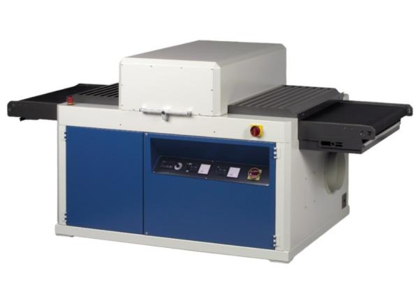 Сушки и печи для производства печатных плат