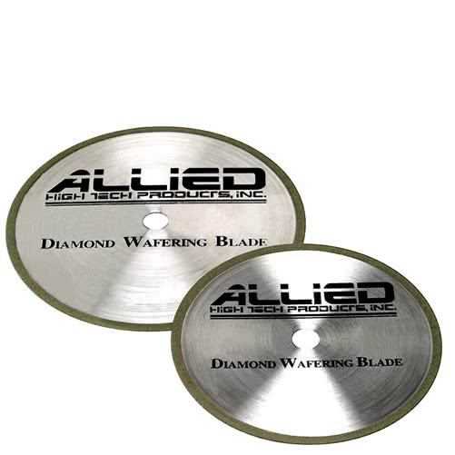 Алмазные диски для раскроя материала