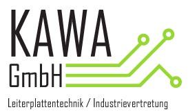 KAWA company