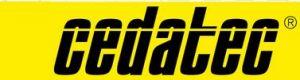 Логотип компании Cedatec