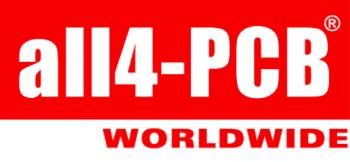 All4PCB_logo