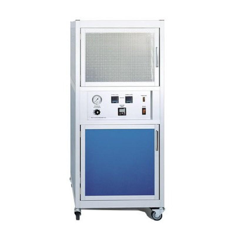 Пресс для производства многослойных печатных плат Bungard RMP 210