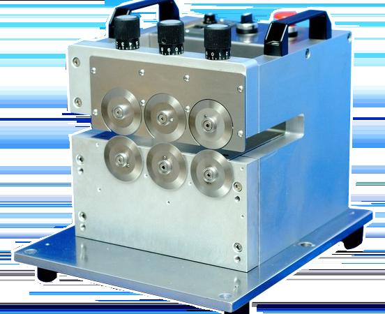 Сепаратор печатных плат PMR-6-1