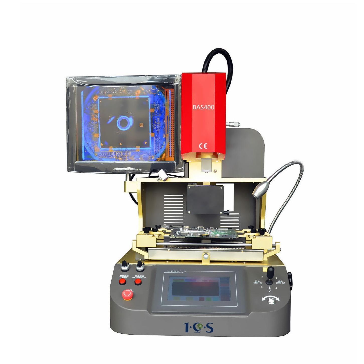 PCB Repair Equipment