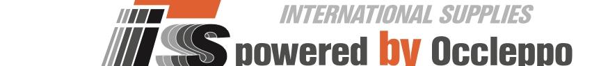 is-logo