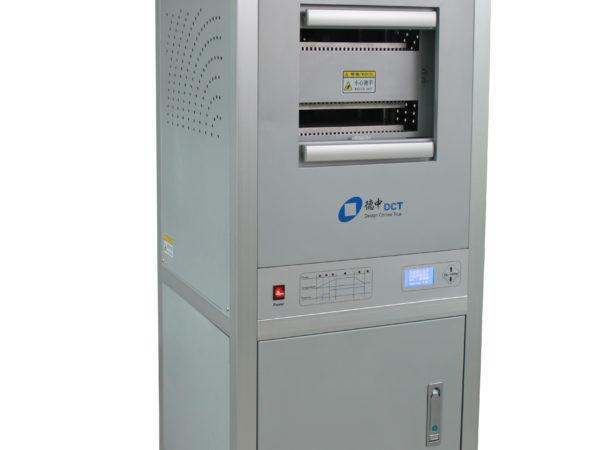 Пресс для производства многослойных ПП МР300D