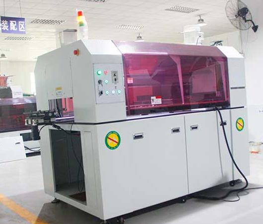 BCM280