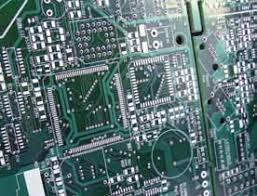 Иммерсионное осаждение проводникового материала