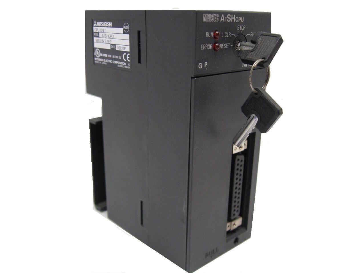 Электронные блоки оборудования для производства печатных плат