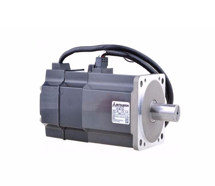 Двигатели оборудования для производства печатных плат