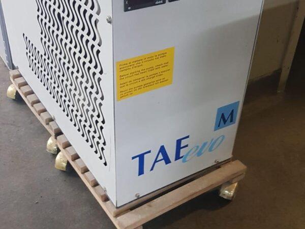 Cooling Unit TAE EVO M03