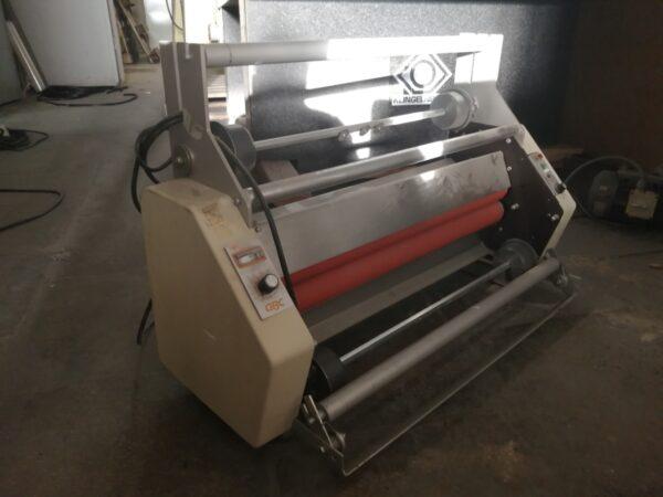 Ручной настольный ламинатор FSL 4256 LM-1