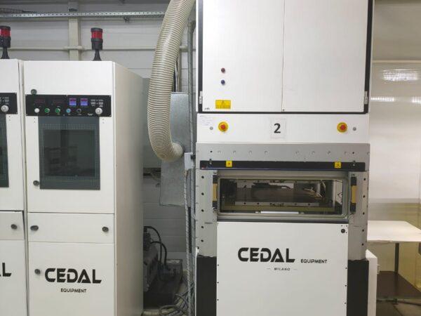 CEDAL ADARA 52
