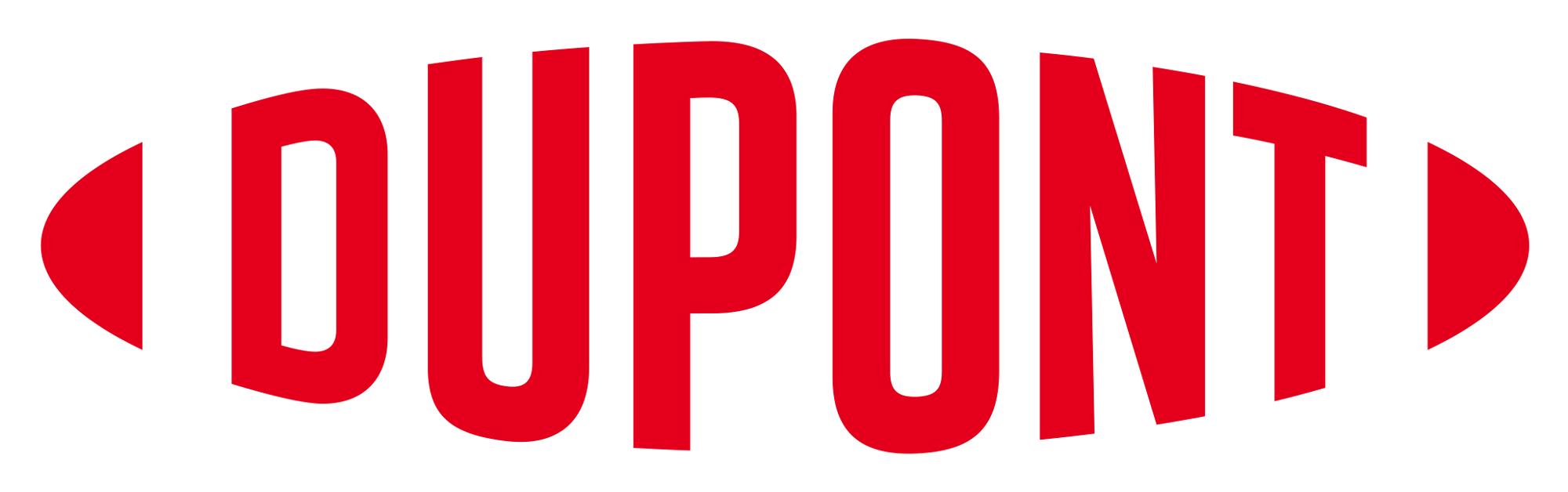 Продукция компании Dupont