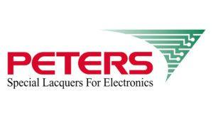 Peters company