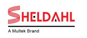 sheldahl company