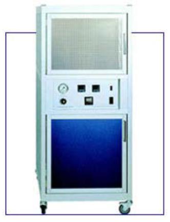 Атмосферный пресс RMP-210