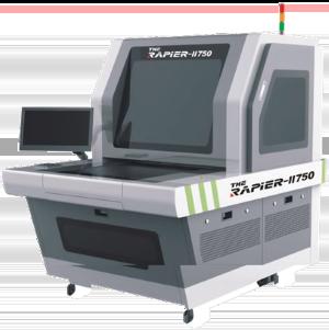 PCB Equipment AIO