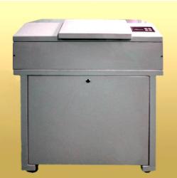 фотоплоттер LP 400