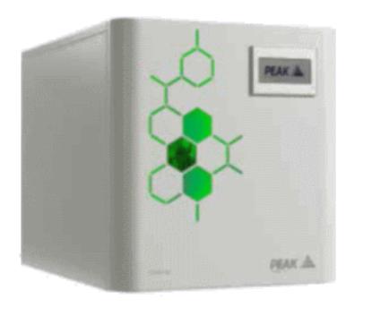 PCB Equipment Gas generators
