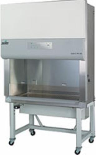 PCB Equipment Laminar boxes