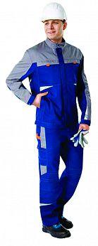 Защитный рабочий костюм RA-3