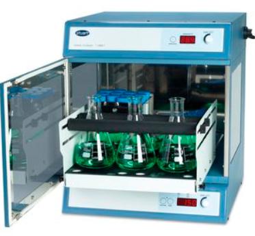 PCB Equipment Incubators