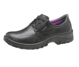 Антистатические туфли OLIVIA
