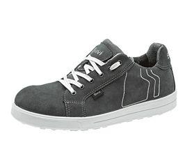 Антистатическая обувь Planar Soft