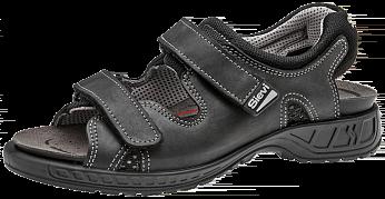 Антистатическая обувь Rom