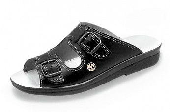 Антистатические сандалии MICRO